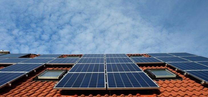 Quanto è importante l'efficienza energetica per chi cerca casa?