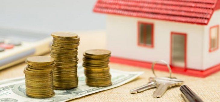 """Compri la tua """"prima casa""""? Ecco tutti gli incentivi a tuo vantaggio."""