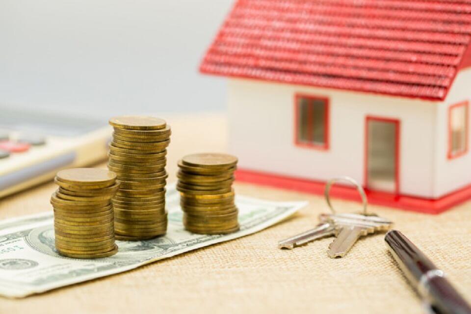detrazioni e incentivi acquisto prima casa
