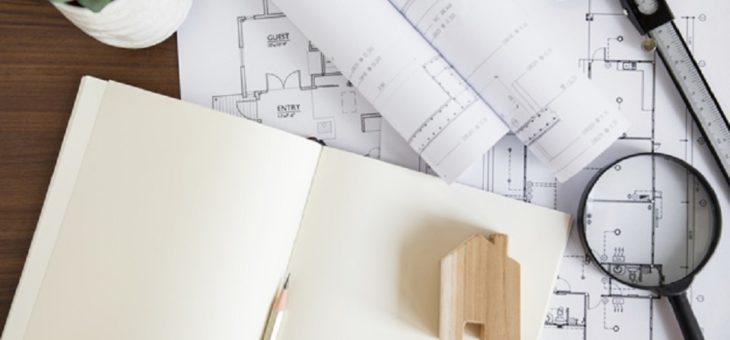 Vendere casa: documenti e certificazioni da preparare in anticipo!