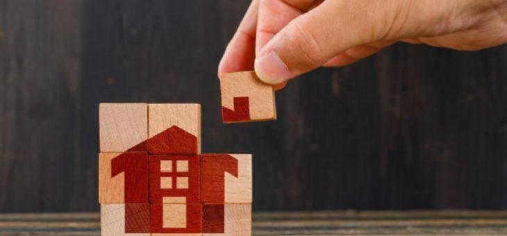 Come cambiano i requisiti per il Fondo di garanzia prima casa?
