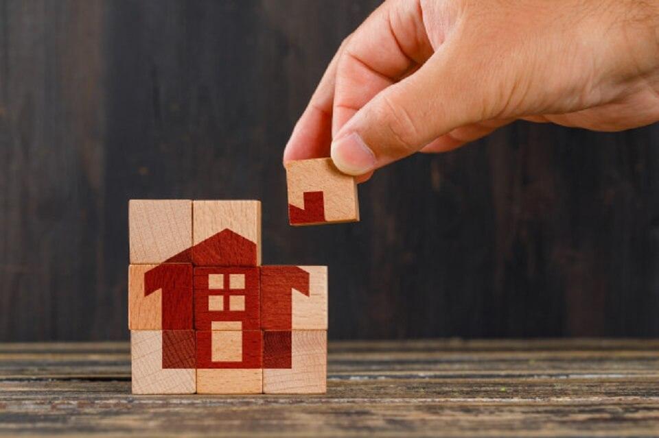 fondo di garanzia prima casa mutuo giovani